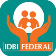 Team leader Jobs in Erode - IDBI Federal Life insurance