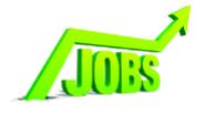 Business Executive Jobs in Mumbai,Navi Mumbai - DESTINIGO WORLD PVT. LTD.