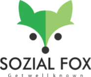 Creative Graphic designer Jobs in Pune - Sozial fox