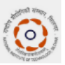 Assistant Professor Electrical Engineering Jobs in Silchar - NIT Silchar