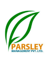 HR Manager Jobs in Lucknow - Parsley Management Pvt Ltd