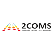 Customer Sales Jobs in Bangalore,Jaipur,Chennai - 2COMS Consulting Pvt Lrd