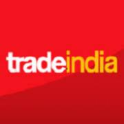Asst. Manager / Manager - Business Development Jobs in Delhi,Ahmedabad,Bharuch - Tradeindia.com Infocom Network Ltd.