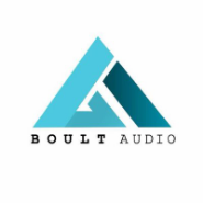 Customer Support Executive Jobs in Delhi,Faridabad,Gurgaon - Boult Audio