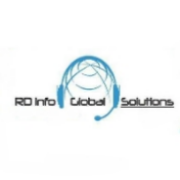LEAD GENERATION EXECUTIVE Jobs in Pune - RD INFO GLOBAL SOLUTIONS