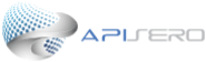 Java developer Jobs in Pune - Apisero Inc