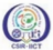 Technical Asst. Jobs in Hyderabad - Indian Institute of Chemical Technology IICT
