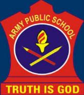 TGTs/ PRTs/ Supervisor Administrative/ Head Clerk Jobs in Amritsar - Army Public School - TIBRI Gurdaspur
