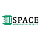 Digital Marketing Interns Jobs in Hyderabad - ISPACE SOLUTIONS