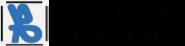 Telecallers Jobs in Noida - Proyo Technologies Pvt. Ltd.