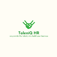 HR Admin Executive Jobs in Indore - Taleniq Placements