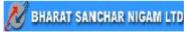 Junior Telecom Officer Civil Electrical Jobs in Across India - BSNL