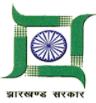 Accounts Clerk/ Computer Operator Jobs in Ranchi - Palamu District - Govt.of Jharkhand