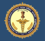Senior Residents/ Junior Resident Jobs in Patna - AIIMS Patna