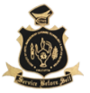 Administrative Officer/ Stenographer/ Hindi Translator Jobs in Kolkata - Institute of Hotel Management Catering Technology Applied Nutrition Kolkata