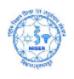 Research Associate Physics Jobs in Bhubaneswar - NISER