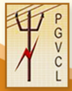 Company Secretary Jobs in Rajkot - Paschim Gujarat Vij Co Ltd.