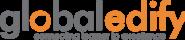 Software Developer Jobs in Bangalore - Globaledify hiring for Eurofins