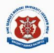 Scientist B/Technician C Jobs in Lucknow - King Georges Medical University