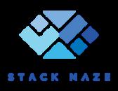 Frontend Web Designer Jobs in Ahmedabad - Stack Maze
