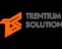 React native Developer Jobs in Ahmedabad - Trentium Solution