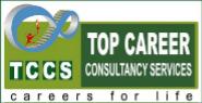 Teaching Faculty Jobs in Bilaspur,Bangalore,Bijapur - Top Careers