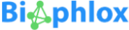 Area Sales Manager Jobs in Ahmedabad - Biophlox Global Private Limited