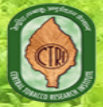 Subject Matter Specialist/ Agromet Observer Jobs in Rajahmundry - Central Tobacco Research Institute