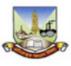 Executive Assistant Jobs in Mumbai - University of Mumbai