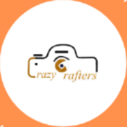 Tour Executive Jobs in Delhi,Faridabad,Gurgaon - Crazy Crafters