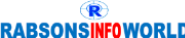 Business Analyst Jobs in Bangalore,Belgaum,Bellary - Rabsons Info World