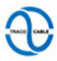 Skilled Grade 111 Worker Jobs in Kochi - Traco Cable Company Limited