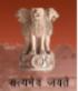 Trade Apprentices Jobs in Indore - RRCAT
