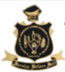 Supervisor Jobs in Kolkata - Institute of Hotel Management Catering Technology Applied Nutrition Kolkata