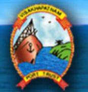 Marine Engineer Jobs in Visakhapatnam - Visakhapatnam Port Trust