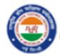 Scientist Jobs in Delhi - National Dope Testing Laboratory