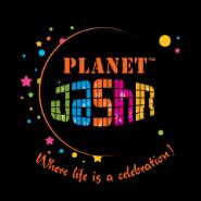 Graphic Designer Jobs in Delhi,Faridabad,Gurgaon - Planet Jashn