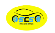Customer Support Executive Jobs in Hyderabad - SARUS CAB SERVICES