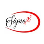 Customer Service Representative Jobs in Nagpur - Signex