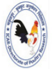 Young Professional II Veterinary Science Jobs in Hyderabad - Directorate of Poultry Research