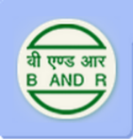 Chairman and Managing Director Jobs in Delhi - Bridge and Roof Co. India Ltd