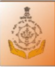 Counselor/Mukhya Sevika Jobs in Panaji - Directorate of Women and Child Development - Govt.of Goa