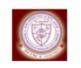 JRF Mathematics Jobs in Banaras - IIT-BHU