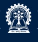 JRF Humanities Jobs in Kharagpur - IIT Kharagpur