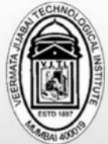Project Assistant Jobs in Mumbai - Veermata Jijabai Technological Institute