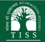 Accounts Assistant Jobs in Mumbai - TISS