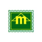 Law Advisor Jobs in Chennai - Margadarsi Chit Fund