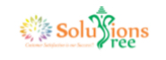 Lead Generation Executive Jobs in Mohali - Solutions Tree