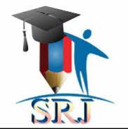 Back Office Executive Jobs in Kolkata - SRJ Pvt.Ltd