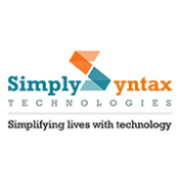 Wordpress developer Jobs in Kolkata - Simply Syntax Technologies